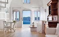 010-katikies-hotel-santorini-greece