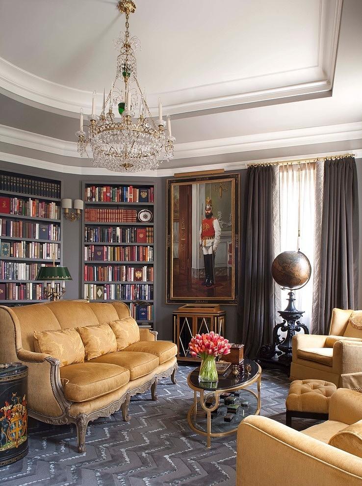 classy home furniture. Classy Home By Hann Builders Furniture O