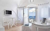 011-katikies-hotel-santorini-greece