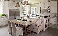 013-classy-home-hann-builders