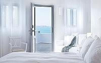 014-katikies-hotel-santorini-greece