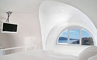 017-katikies-hotel-santorini-greece