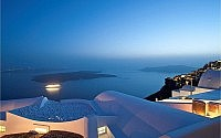 020-katikies-hotel-santorini-greece