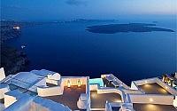 021-katikies-hotel-santorini-greece