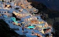 022-katikies-hotel-santorini-greece