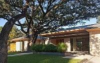 001-chimney-corners-home-webber-studio-architects