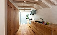 002-lavender-bay-boatshed-stephen-collier-architects