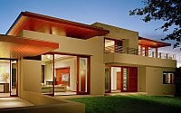 002-shimmon-residence-swatt-