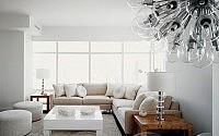 002-york-apartment-cara-zolot-interiors