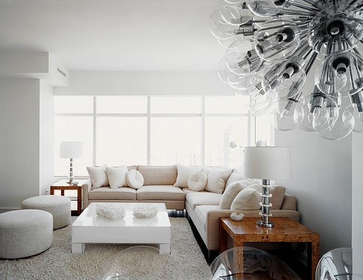 fruitesborras.com] 100+ Old New York Apartments Interior Images ...