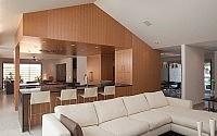 003-chimney-corners-home-webber-studio-architects