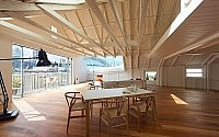 003-lavender-bay-boatshed-stephen-collier-architects