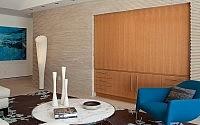 004-chimney-corners-home-webber-studio-architects