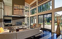 004-forest-house-mcclellan-architects