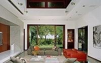 004-shimmon-residence-swatt-