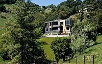 004-sleepy-hollow-residence-house-house-architects