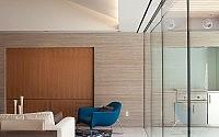 005-chimney-corners-home-webber-studio-architects
