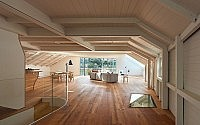 005-lavender-bay-boatshed-stephen-collier-architects