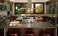 005-shimmon-residence-swatt-
