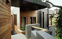 005-sleepy-hollow-residence-house-house-architects