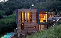 006-sleepy-hollow-residence-house-house-architects