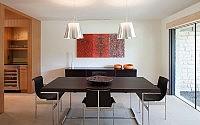 007-chimney-corners-home-webber-studio-architects