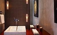 007-shimmon-residence-swatt-