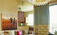 007-sleepy-hollow-residence-house-house-architects