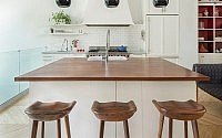 008-brooklyn-brownstone-jessica-helgerson-interior-design
