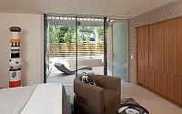 008-chimney-corners-home-webber-studio-architects