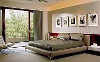 008-shimmon-residence-swatt-
