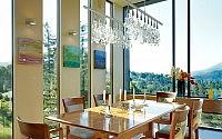 008-sleepy-hollow-residence-house-house-architects