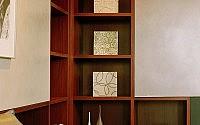 009-shimmon-residence-swatt-