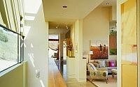 009-sleepy-hollow-residence-house-house-architects