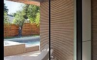 010-chimney-corners-home-webber-studio-architects