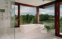 010-shimmon-residence-swatt-