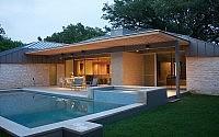 011-chimney-corners-home-webber-studio-architects