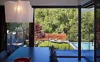 011-shimmon-residence-swatt-