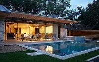 012-chimney-corners-home-webber-studio-architects