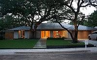 014-chimney-corners-home-webber-studio-architects