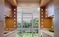 Guest-Pavilion_PH_Interior_Kitchenette