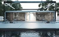 001-kiev-house-visualization-igor-sirotov-architect
