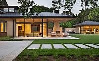 001-meadow-creek-residence-arcanum-architecture