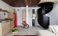 001-residence-ap-1211-alan-chu