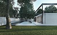 002-kiev-house-visualization-igor-sirotov-architect