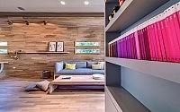 002-tel-aviv-apartment