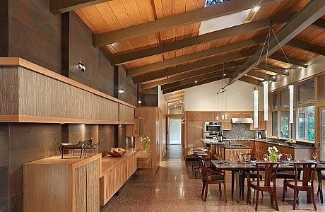 Architecture Homeadore Part