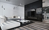 004-kiev-house-visualization-igor-sirotov-architect