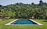 005-meadow-creek-residence-arcanum-architecture