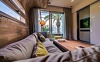 005-tel-aviv-apartment